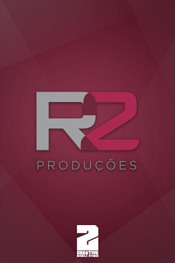 R2 Produções