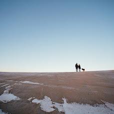 Wedding photographer Ivan Tkachev (tkachev). Photo of 25.02.2015