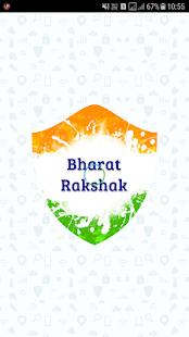 Bharat Rakshak - náhled