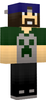 /images/skinparts/shadow1.png