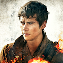 Maze Runner: The Scorch Trials icon