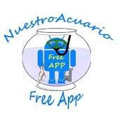 Nuestroacuario.com v 1.0(BETA)