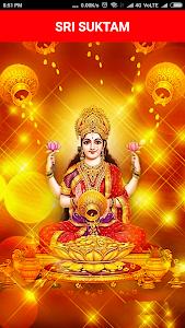Sri Suktam Complete 1.1