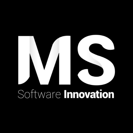 MKIISoft avatar image