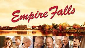 Empire Falls thumbnail