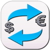 World Currency Converter Money Exchange Rate App