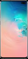 Samsung GalaxyS10