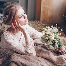 Wedding photographer Ekaterina Alduschenkova (KatyKatharina). Photo of 10.05.2018