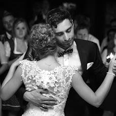 Wedding photographer Paul Suha (paulsuha). Photo of 13.11.2017
