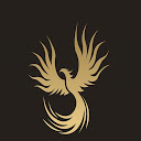 Phoenix Power APK