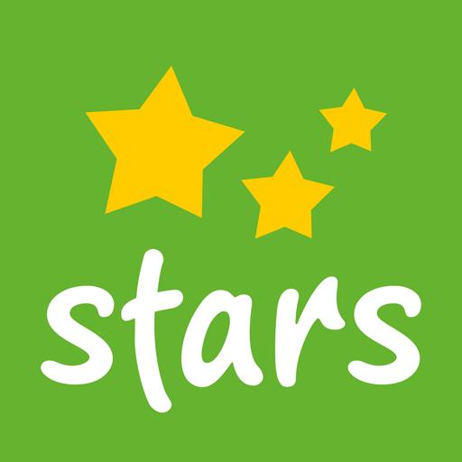 Asda Stars