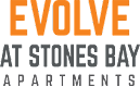 Evolve at Stones Bay Apartments Homepage