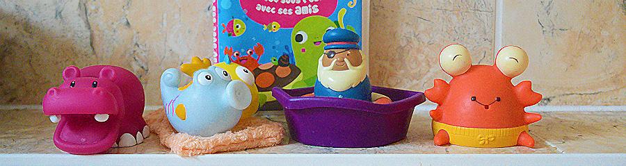 bain-de-bebe2.jpg