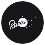 Ruzits v2 Icon Pack 1.0.0 (Patched)