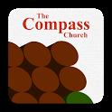 The Compass Church icon