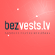 Bezvests Android apk