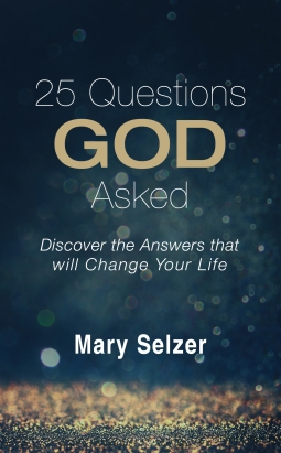 25 Questions God Asked.jpg