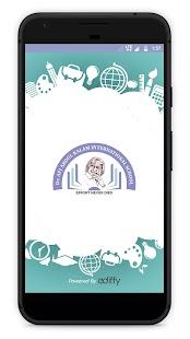 Dr. APJ Abdul Kalam Intl School - náhled