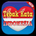 Kuis Tebak Kata Indonesia icon