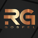 RG Gospel icon