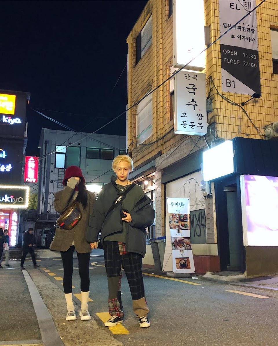 hyuna-edawn2
