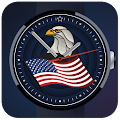 Free Independent WatchFace APK for Windows 8