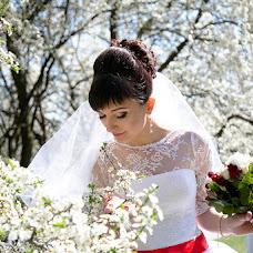 Wedding photographer Viktoriya Schurova (Viktoriy). Photo of 02.05.2015