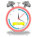 Aleatory Reminder Pro icon