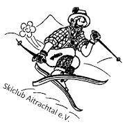 Skiclub Aitrachtal