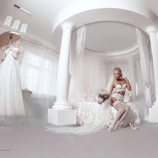 Wedding photographer Evgeniy Plishkin (Jeka). Photo of 02.10.2014
