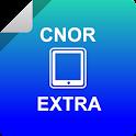CNOR Flashcards Extra icon