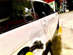 レンジローバーイヴォークのカスタム事例画像 rover.girlさんの2020年11月07日01:28の投稿