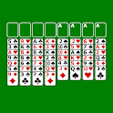 FreeCell Solitaire Set icon