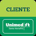 Unimed SM Beneficiário icon