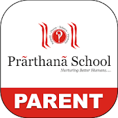 Prarthana School Parent Android APK Download Free By Child1st
