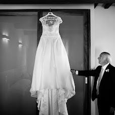 Wedding photographer Giacomo Foglieri (foglieri). Photo of 13.12.2016