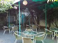 Rose Cafe photo 15