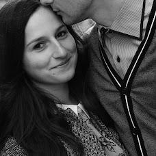 Wedding photographer Svetlana Fadeeva (EgoPhotos). Photo of 01.07.2015