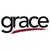 Grace Church Granger