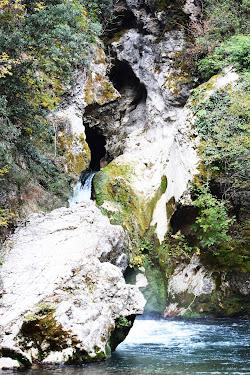 Laghetto di San Benedetto, patrimonio mondiale