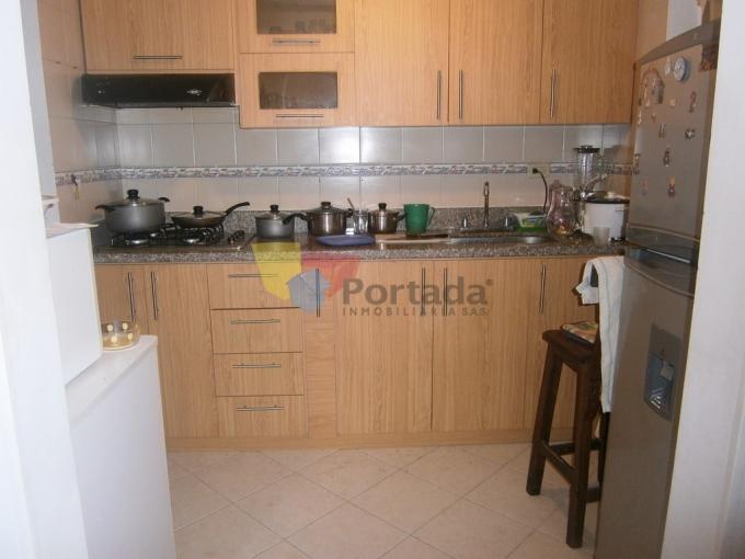 casas en venta robledo 679-11836