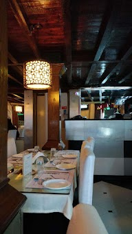 Mocambo Cafe photo 17