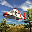 kita tentara kloter helikopter kutha game icon
