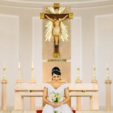 Wedding photographer Kevin Medeiros (kevinmedeiros). Photo of 25.11.2016