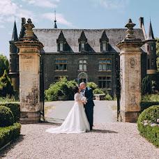 Wedding photographer Alla Rodionova (Allarod13). Photo of 23.08.2018
