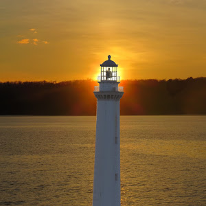 light house.jpg