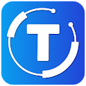 Traform Smart Travel Assistant icon