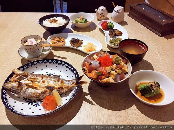 築饌日式料理,全新定食菜單,親民價格//高檔食材//用心料理~
