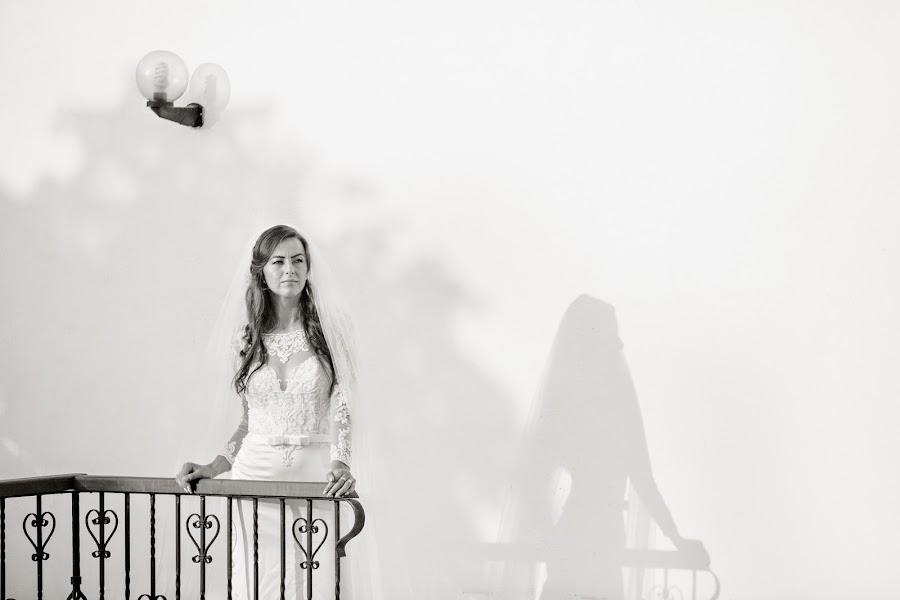 Fotograful de nuntă Alida BOARI (boari). Fotografia din 13.08.2016