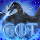 Game of Thrones: Conquest ™ APK